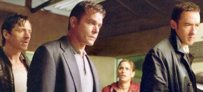 Identidade (2003) (2)