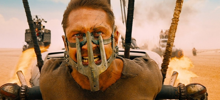 Mad Max (2015) (1)