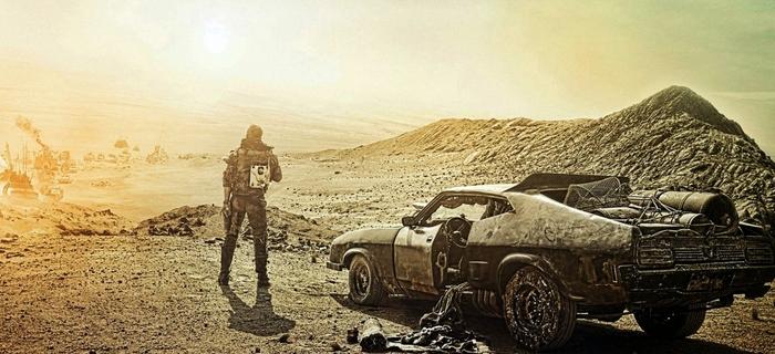 Mad Max (2015) (2)