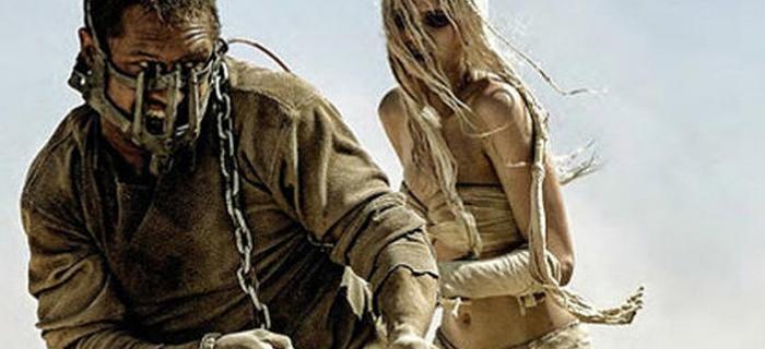 Mad Max (2015) (3)