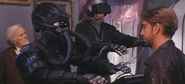 Mandroid (1993) (1)