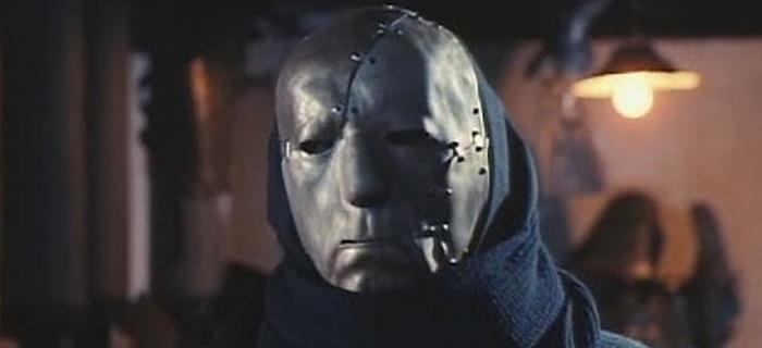Mandroid (1993) (2)