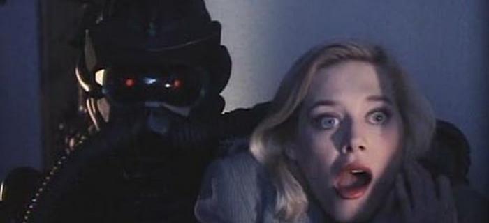 Mandroid (1993) (3)