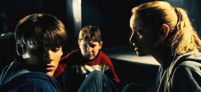 Medo do Escuro (2003) (1)