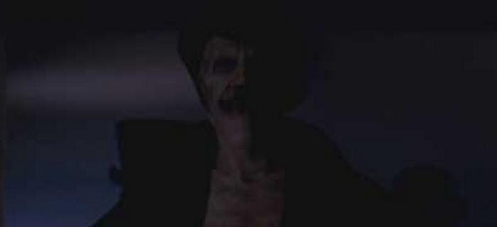 Medo do Escuro (2003) (2)