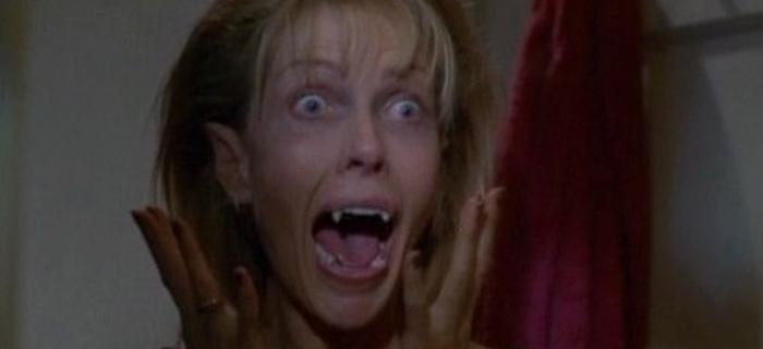 Minha Mãe é um Lobisomem (1989) (2)