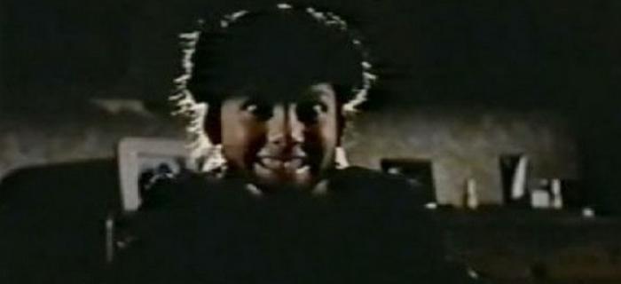 Não Adormeça (1982) (1)