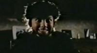 Uma análise em vídeo de uma das produções mais perturbadoras da minha infância!