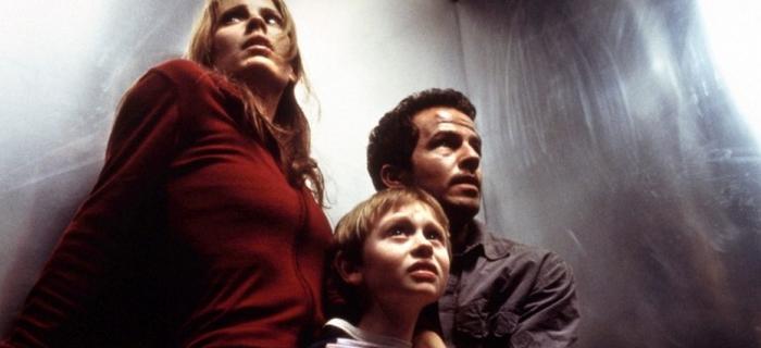 No Cair da Noite (2003) (1)