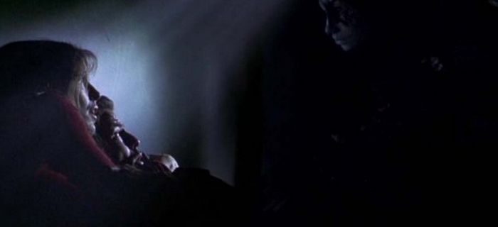 No Cair da Noite (2003) (3)