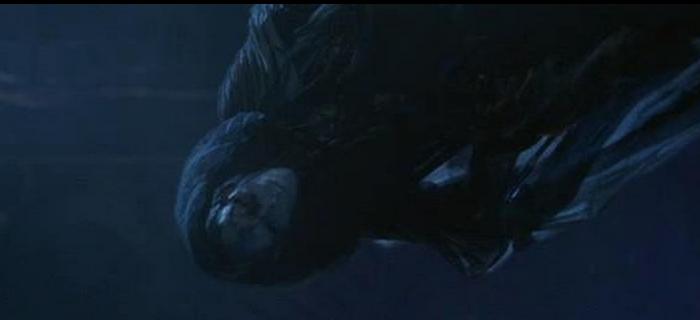 No Cair da Noite (2003) (4)