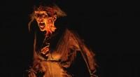 É mais um filme de horror que traz os tradicionais clichês do gênero, com muitos sustos fáceis, correrias e suspense psicológico!