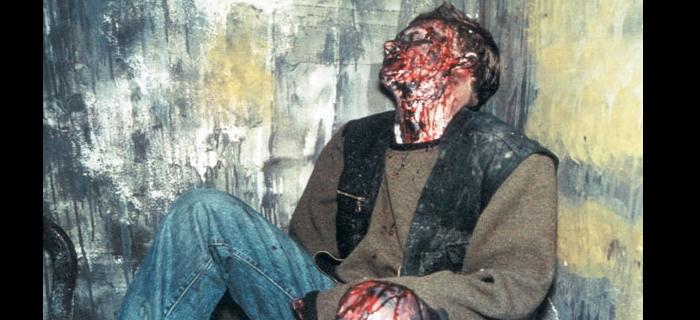 Nunca Brinque com os Mortos (2001) (4)