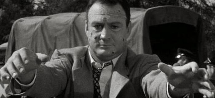 O Cadáver Atômico (1955) (5)