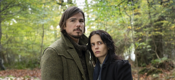 Penny Dreadful (2015) (3)