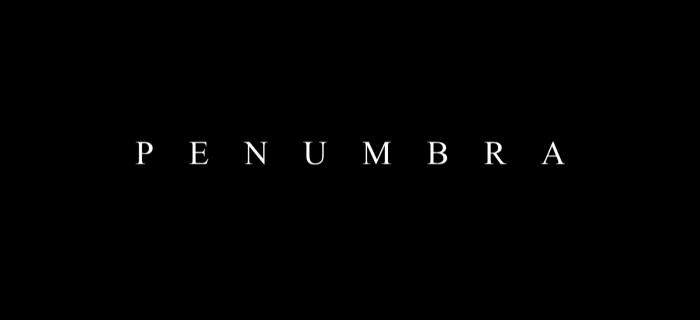 Primeiro episódio de Penumbra será lançado em agosto