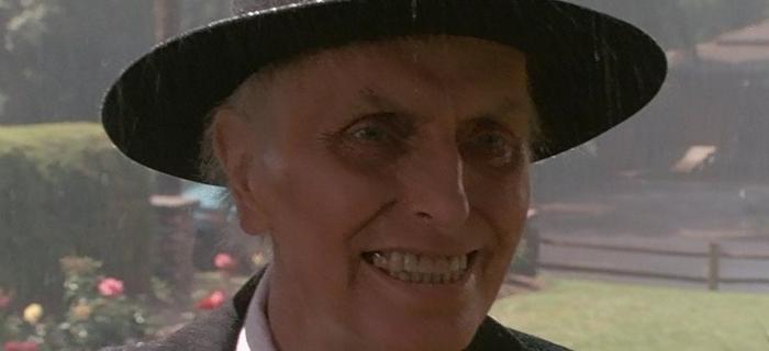 Poltergeist 2 (1986)