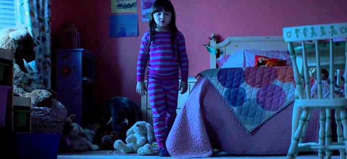 Poltergeist (2015) (2)