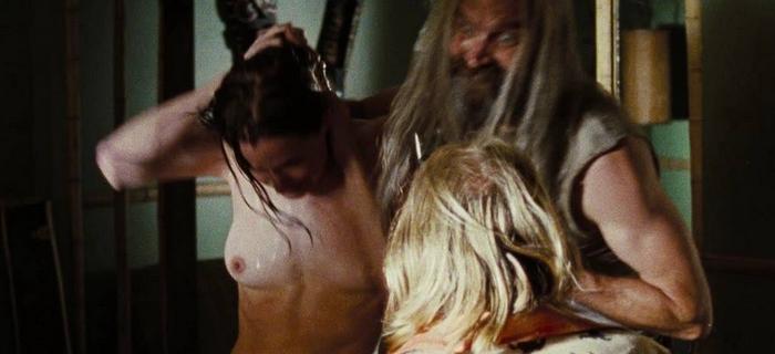Rejeitados pelo Diabo (2005) (4)