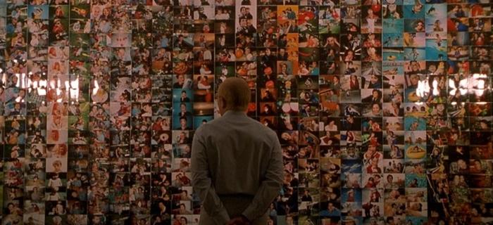 Retratos de uma Obsessão (2002) (2)