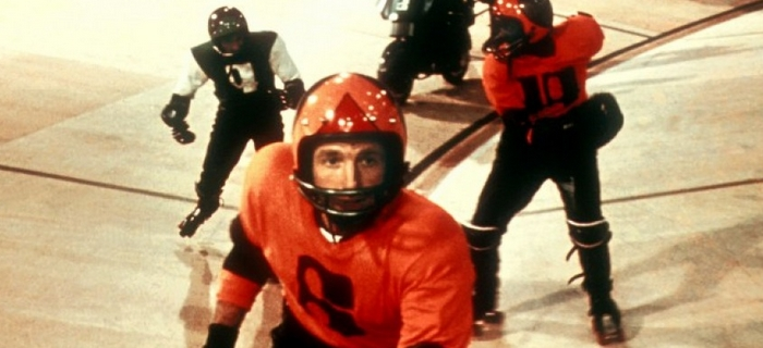 Rollerball (1975) (1)