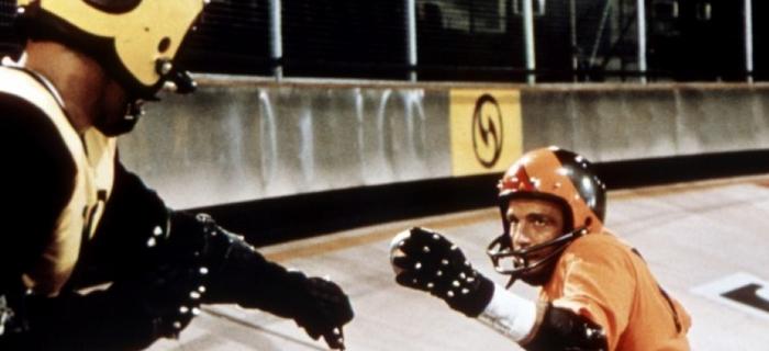 Rollerball (1975) (3)