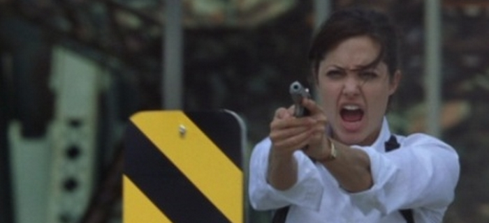 Roubando Vidas (2004) (3)