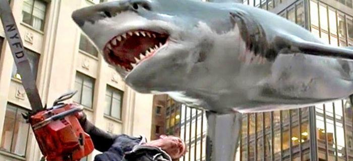 Sharknado 2 (2014) (3)
