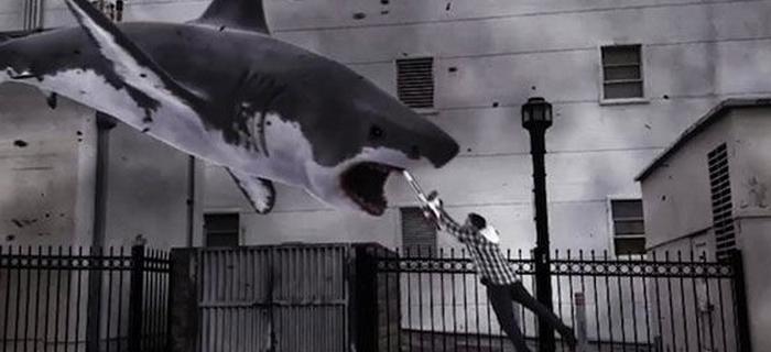 Sharknado 2 (2014) (4)