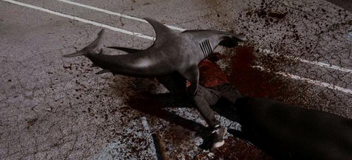 Sharknado (2013) (3)