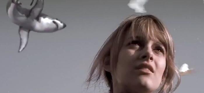 Sharknado (2013) (4)