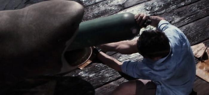 Sharknado (2013) (5)