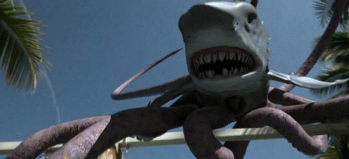 Sharktopus (2010) (1)