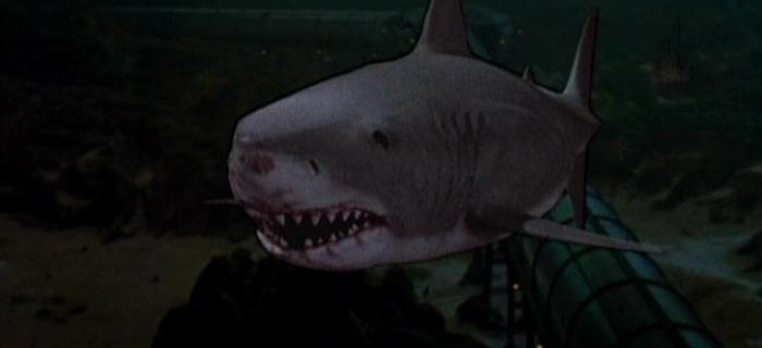 Tubarão 3 (1983) (12)