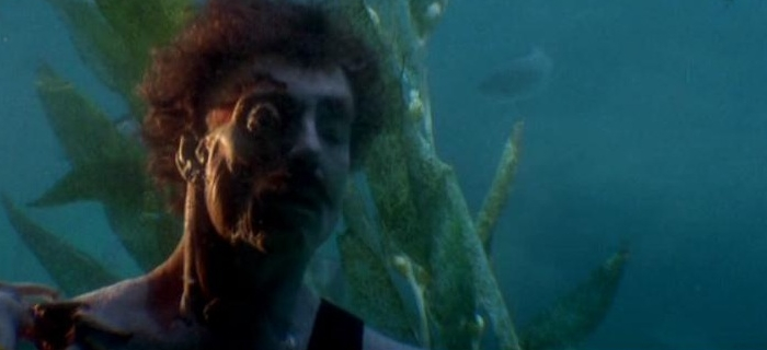 Tubarão 3 (1983) (5)