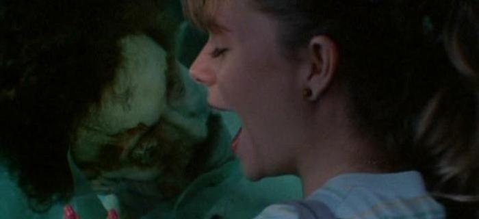 Tubarão 3 (1983) (6)
