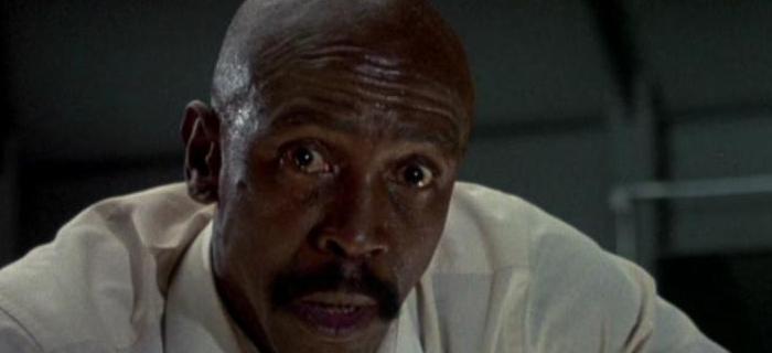 Tubarão 3 (1983) (9)