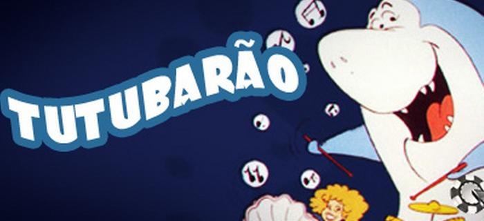 Tutubarão (1976) (2)