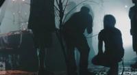 O cineasta Josh Hasty acompanha Zombie e grava todo o backstage de 31