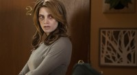 No filme, jovem passa a ser perseguido pela ex-namorada que volta à vida depois de morrer em acidente