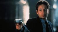 Intérprete do agente Fox Mulder, ator conta que a série será fantástica e que estaria disposto a gravar mais episódios