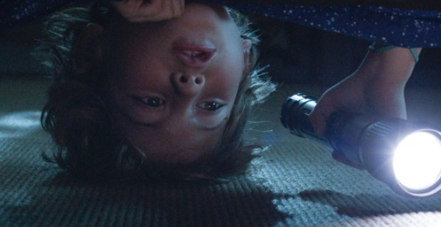 Depois de quase ser cancelado, novo filme de Mike Flanagan deve chegar aos cinemas brasileiros em setembro