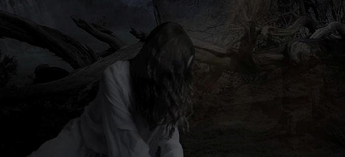 O Bairro da Cripta: Os Epitáfios (2015)