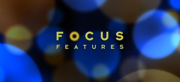 A Focus Features venceu o leilão pelos direitos de adaptação do livro