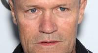 Em filme escrito por James Gunn e dirigido por Greg McLean, funcionários de empresa são obrigados a matar uns aos outros