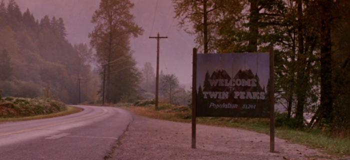 Série original foi ao ar entre 1990 e 1991