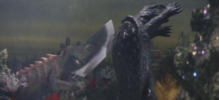 A Batalha dos Monstros (1969) (3)