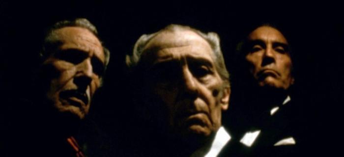 A Mansão da Meia-Noite (1983) (4)
