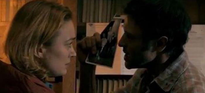 Blackwood (2014) (2)