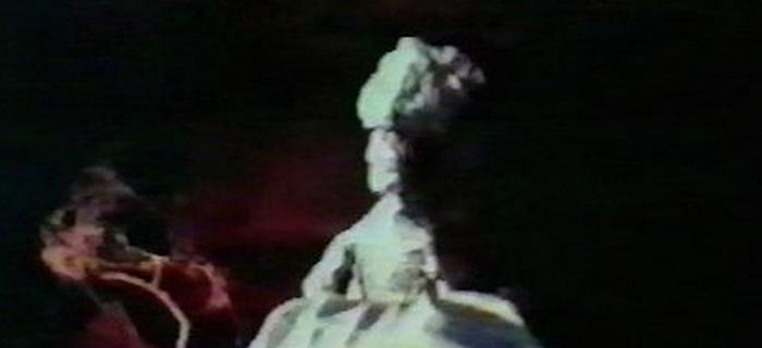Dinosaur from the Deep (1993) (3)